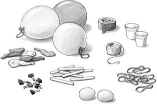 eggdrop-web111
