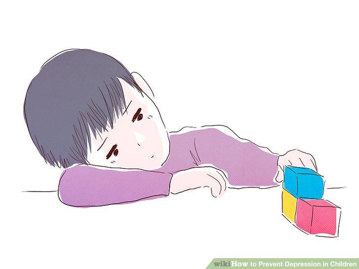 آیا وظیفه ما، پرورش کودک نخبه است؟