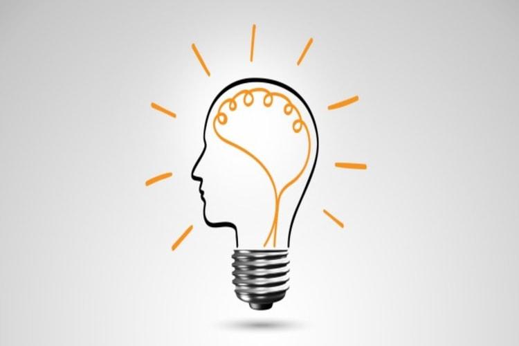 چگونه هوش و حافظه خود را افزایش دهیم؟ آیا افزایش حافظه ممکن است؟
